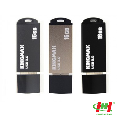 USB Kingmax 16GB MB03