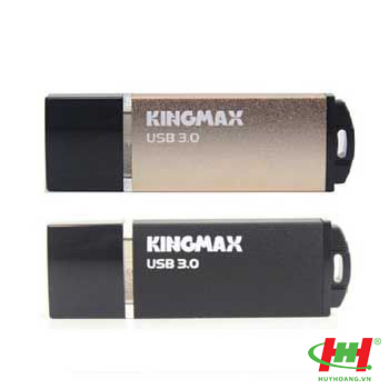 USB Kingmax 64GB MB03