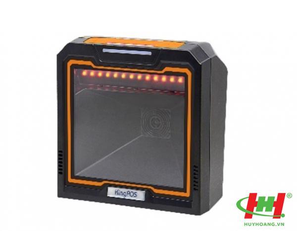 Máy quét mã vạch KingPos SC-1600P