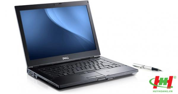 Laptop Dell Latitude E6410 (Core i5 520M,  4GB,  250GB, 14 inch)