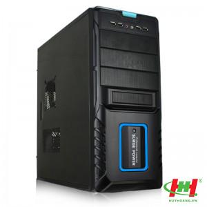 Máy Vi Tính Huy Hoàng Design 6: i7-8700/ 16G/ 1TB/ SSD240/ VGA2G