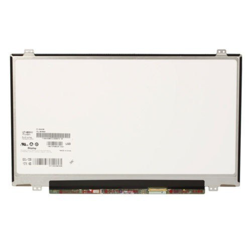 Màn hình Laptop LCD 14.0 Led Slim 40pin