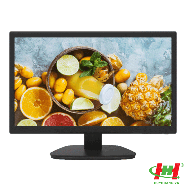 """Màn hình vi tính LCD 21.5"""" Hikvision DS-D5022QE-E (Full HD,  1920 x 1080,  HDMI,  VGA)"""