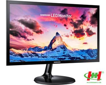 """Màn hình LCD Samsung LS19F350 HNEXXV 18.5"""""""