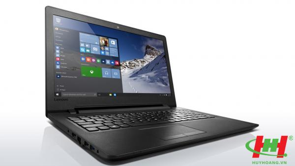 Laptop Lenovo IdeaPad 110 15ISK i7 6498DU/8GB/1TB/2GB M430/Win10 cũ
