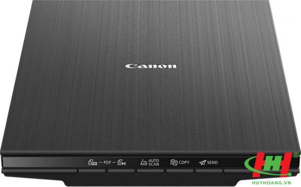 Máy Scanner Canon Lide 400 (quét mặt kính phẳng,  thế lide 220)