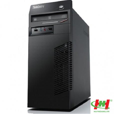 Máy bộ để bàn Lenovo S510 (G4400/ 4G/ 500G)