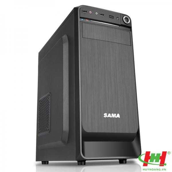 Máy Vi Tính Huy Hoàng Home 12 :G3260/4G/SSD240GB (K HĐ)