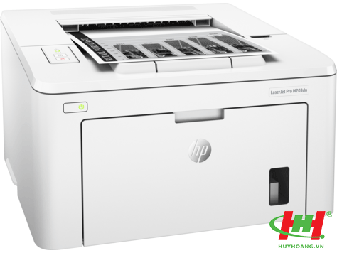 cach download driver may in hp laserjet p1102