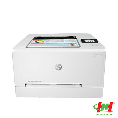 Máy in HP Color LaserJet Pro M255nw (7KW63A) Printer,  Network,  Wifi