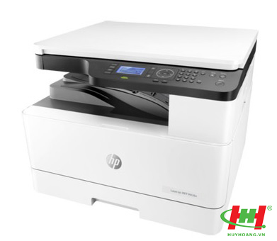 Máy in Hp Laserjet MFP M433A  1VR14A (In A3,  Scan,  Copy)