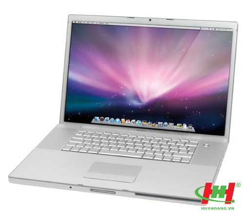 Apple MacBook Pro A1226 cũ