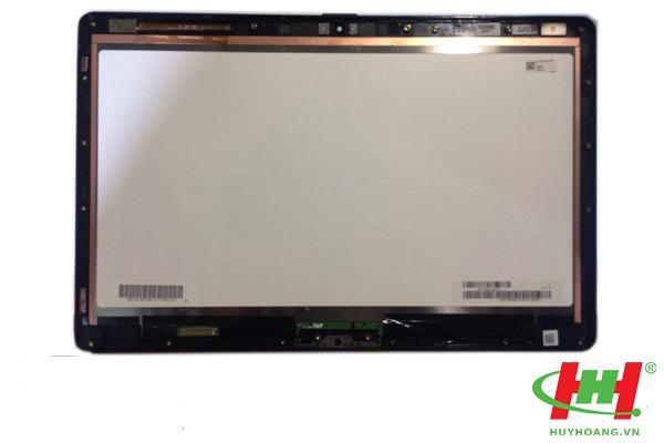 Thay màn hình cảm ứng Sony SVF13N
