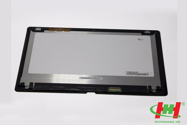 Thay màn hình cảm ứng Sony SVF14N (KHÔNG CẢM ỨNG)