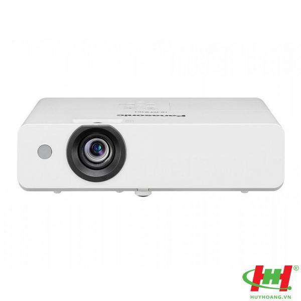 Máy chiếu Panasonic PT-LB353(Công nghệ LCD)