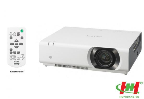 Máy chiếu Sony VPL - CH370