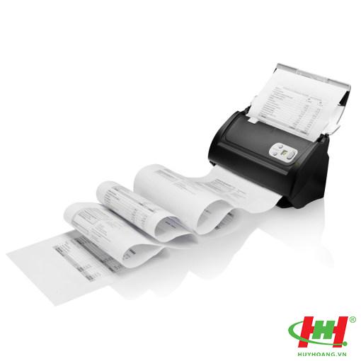 Máy scan 2 mặt Plustek Smart Office PS3060U (ADF)