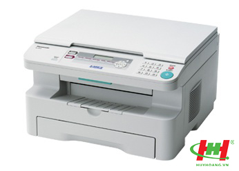 Máy fax in laser Panasonic KX-MB 262