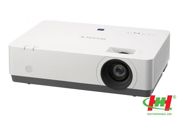 Máy chiếu Sony VPL - EX430