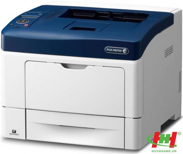 Máy in Xerox DocuPrint P455D (In mạng,  in 2 mặt,  giấy dày định lượng tối đa 216 gsm)