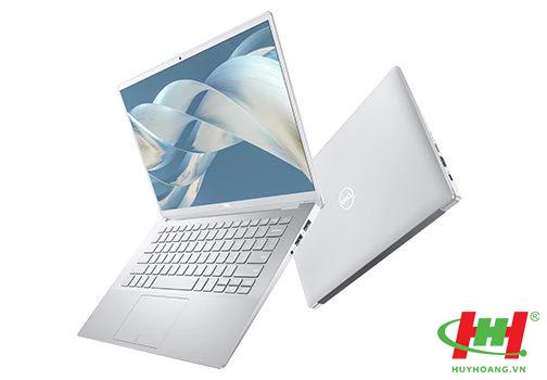Máy tính xách tay DELL Ins N7490 (N4I5106W) Silver i5 - 10210U 8G/ SSD 512GB/ 14 FHD/ 2G_GF MX250 WIN 10
