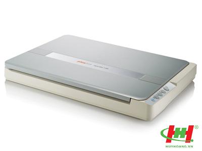 Máy scan phẳng A3 Plustek OpticSlim OS1180