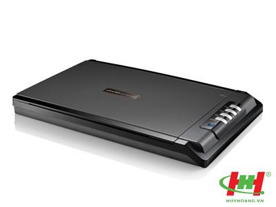 Máy scan phẳng Plustek OpticSlim OS2680H A4