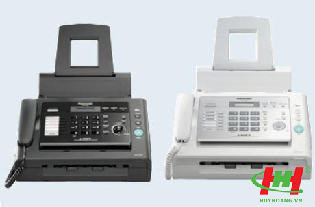 Máy Fax Laser Panasonic KX-FL422CX