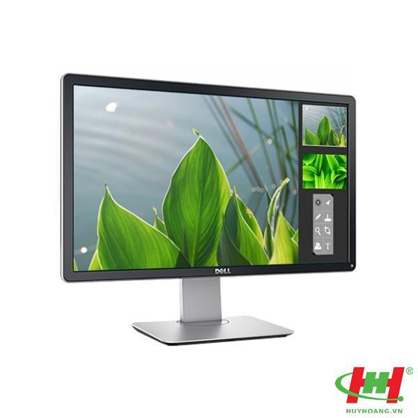 """Màn hình LCD Dell 19.5"""" Pro P2014H"""