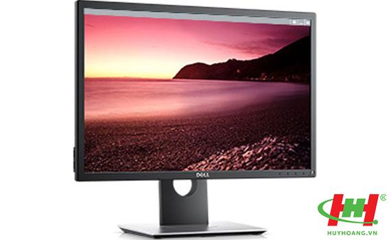 """Màn hình LCD Dell 22"""" P2217"""