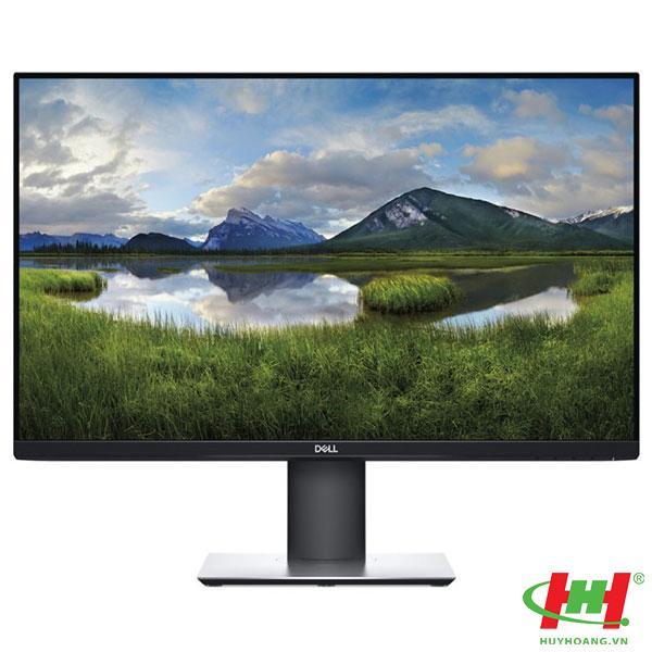 """Màn Hình Dell 24"""" P2419H (1920x1080/ IPS/ 60Hz/ 5ms)"""