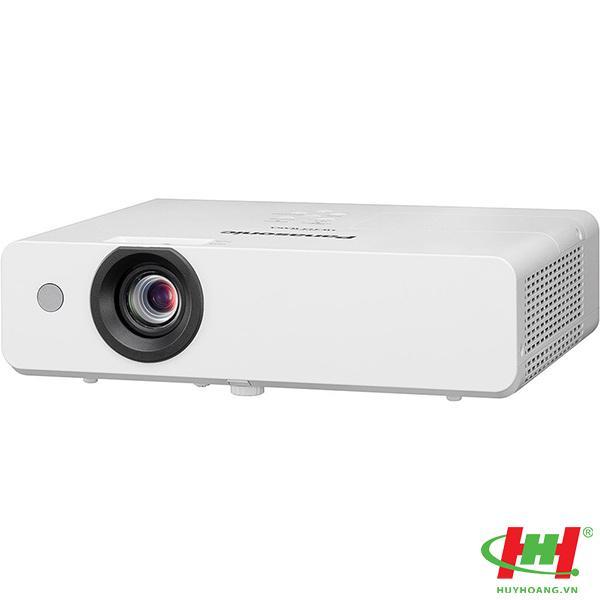 Máy chiếu Panasonic PT-LB383 - Công nghệ LCD (Off thay bằng LB385)
