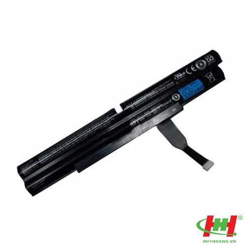 Pin Acer Aspire 5951 5951G,  8951G ZIN