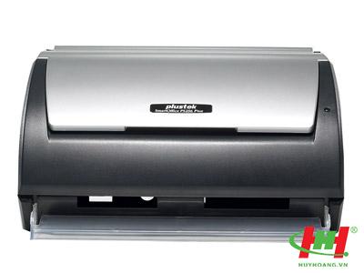 Máy scan 2 mặt Plustek Smart Office PS288