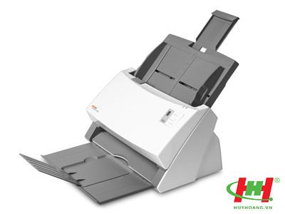 Máy scan  2 mặt Plustek PS406U