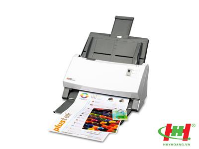 Máy scan 2 mặt Plustek PS506U