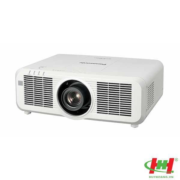 Máy chiếu Panasonic PT- MZ570