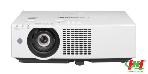 Máy chiếu Panasonic PT- VMW50