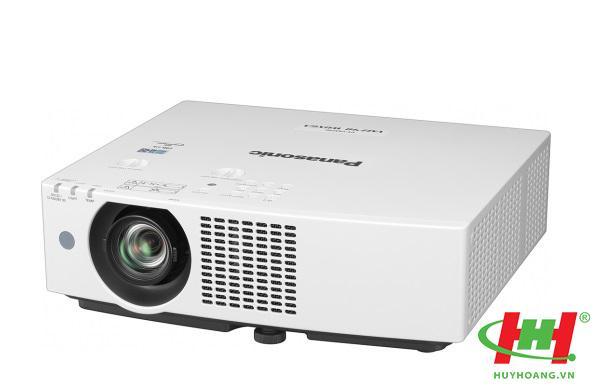 Máy chiếu Panasonic PT- VMZ40