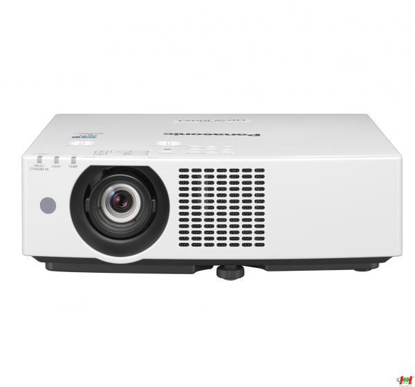 Máy chiếu Panasonic PT- VMZ50