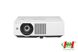 Máy chiếu Panasonic PT- VMZ60