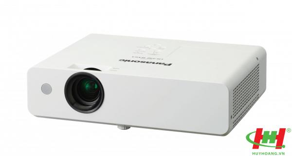 Máy chiếu Panasonic PT-LB280A
