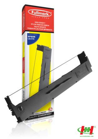 Ruy băng máy in Epson LQ350 - S015633 (Fullmark)