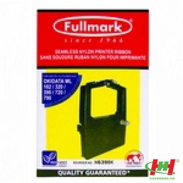 Ruy băng Epson DLQ-3500 Black (Fullmark N551BK)
