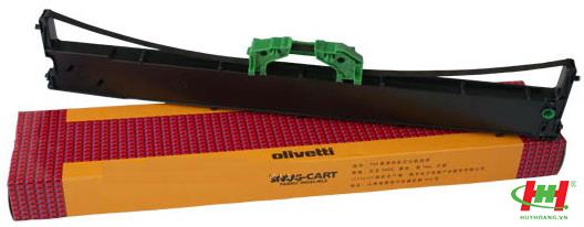 Ruy băng Ribbon Olivetti PR2E/ PR2 Plus (B0378)