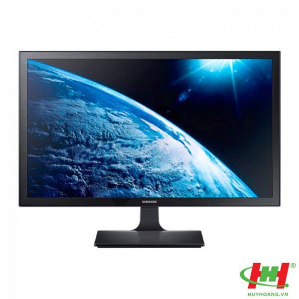 """Màn hình LCD Samsung 18.5"""" - 19E310"""