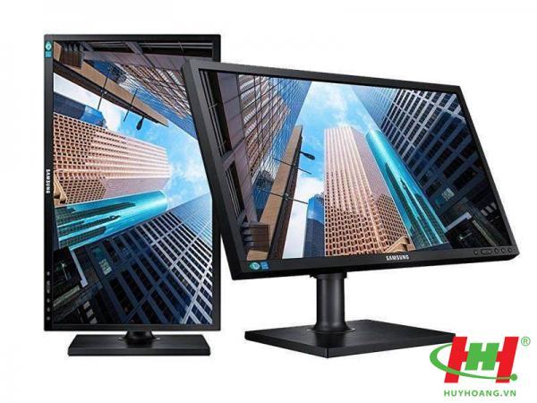 """Màn hình LCD Samsung LS22E45UFS/XV 21.5"""" 60Hz"""