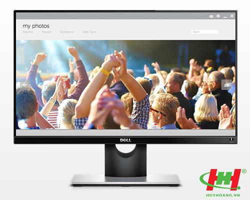 """Màn Hình LCD DELL 23"""" - S2316H"""