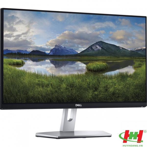 """Màn Hình Dell 23"""" S2319H (1920x1080/ IPS/ 60Hz/ 5ms)"""