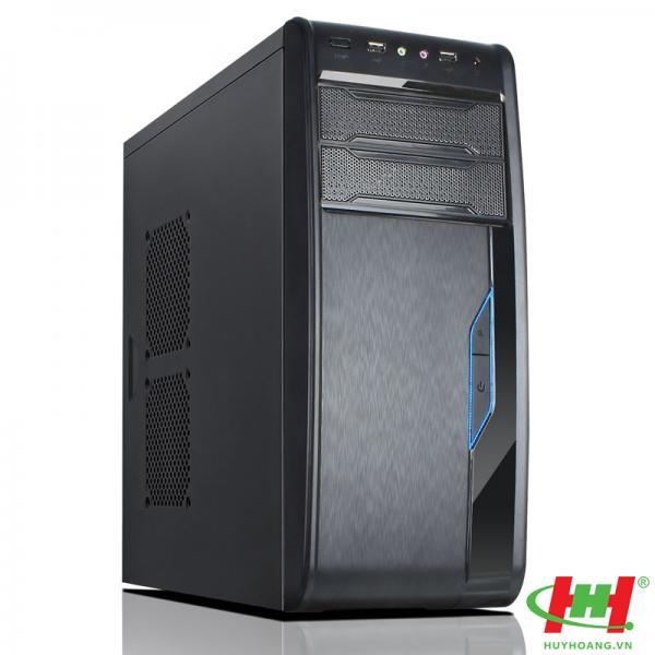 Máy Vi Tính Huy Hoàng Office 12: i3-7100/8GB/SSD240GB